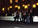 Bildergalerie_80