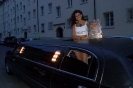 Hollywood Star Limousine_2