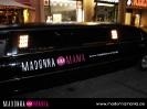 Madonnamania_48