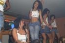 Miss Latina Munich_42