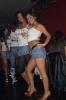 Miss Latina Munich_48