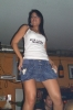 Miss Latina Munich_53