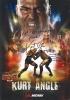 TNA - Kurt Angle