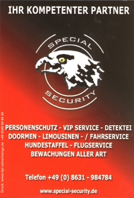 Special Security_4